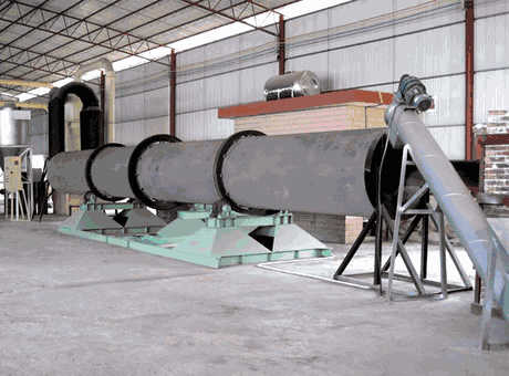 efficient large talc ultrafine mill sell at a loss in