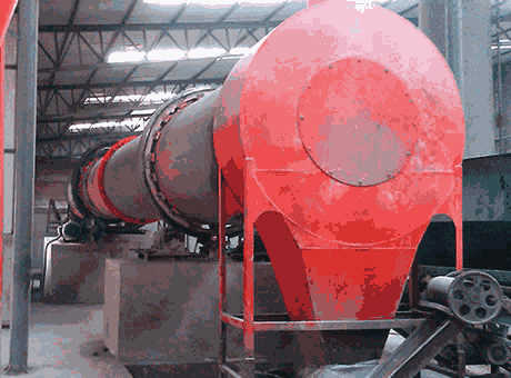 efficient medium river sand industrial dryer sell it at a
