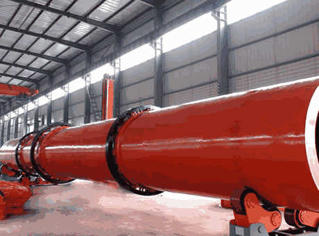 high quality small talc industrial dryer sell at a loss in