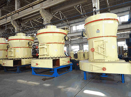 Iron Raymond Mill Pulverizer China Pulverizer