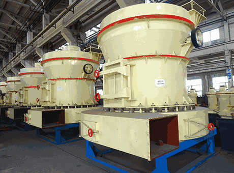 large potash feldspar powder grinding mill in Sharm el