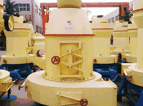 calcium carbonate grinding mill capacity price in toronto