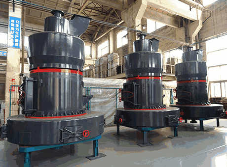 China Calcium Carbonate Ultra Fine Powder Grinding Mill