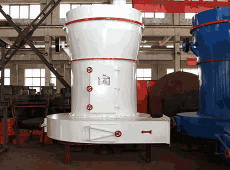 fly ash grinding millfly ash grinding mills