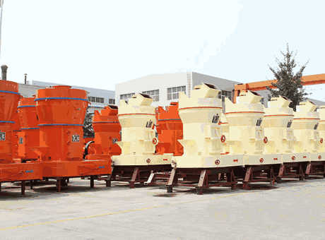 Calcium Carbonate Grinding Mill Manufacturer with