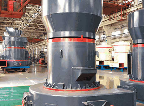 rock grinding mill for sale in dubai