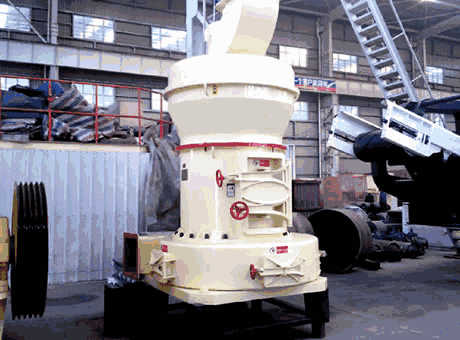 Chili Powder Processing and Chili Powder Machine