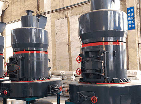 China Grinding Mill Grinding Mill Manufacturers