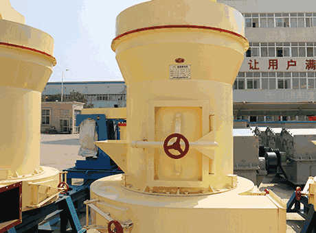Grinding mill supplier grinding mill manufacturer