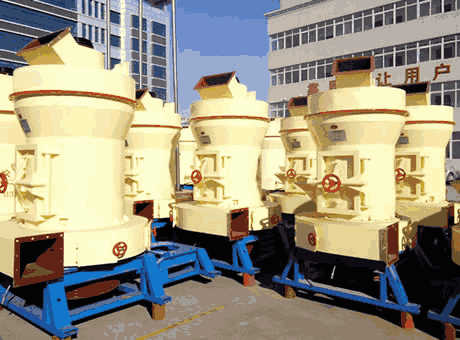 China Calcium Carbonate Grinding Mill China Grinding