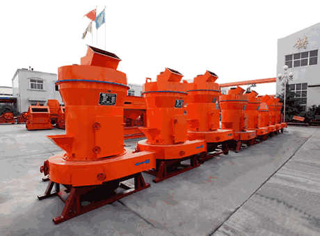 buy gravel crusher in the philippines grinding