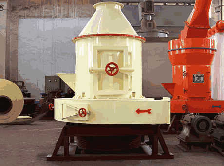 chilli powder grinding machinery