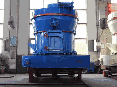 crusher and grinding machines suppliers in uae