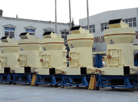 Used Grinding Mills Pakistan Coal Crusher Russian