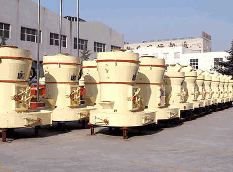 limestone pulverizer crusher Vertical mill Feeder
