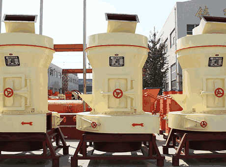 calcium carbonate milling machine in malaysia