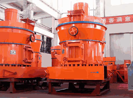 Calcium Carbonate Grinding Mill Price Fote MachineryFTM