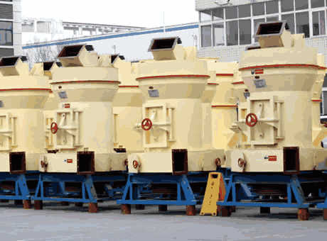 grinding crushing machines in pakistan