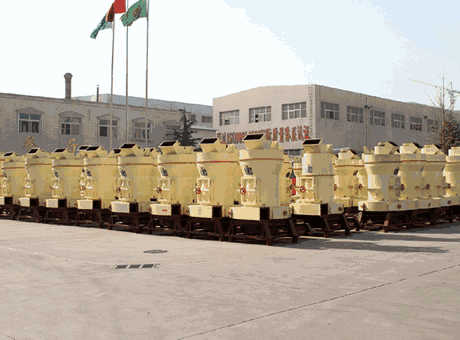 calcium carbonate grinding mill manufacturers china