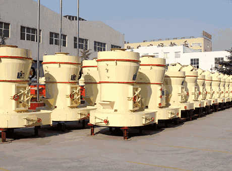feldspar crushing grinding equipment used for pakistan