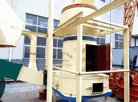 grinding machine powder quartz