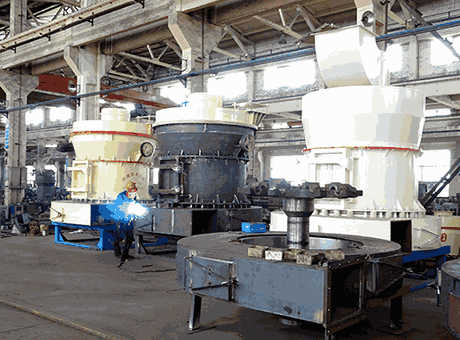 Nigeria Mining Crusher and Grinding Mill sales price
