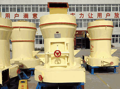 The Price Of A Set Of Fly Ash Ultrafine Grinding Mill System