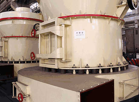 calcium carbonate grinding mill calcium carbonate