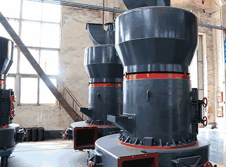 tangible benefits small quartz dolomite grinding mill sell