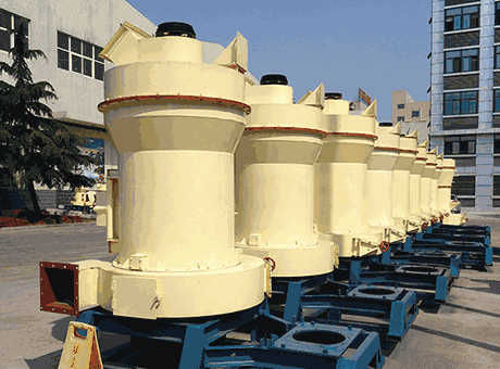 millet grinding and packing machines nigeria crusher