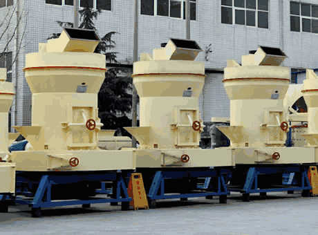 AgroMachines Processing Equipments Industrial Mixing