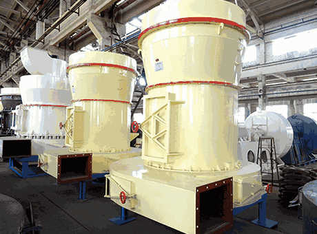 Machines Calcium Carbonate Grinding Machines Calcium