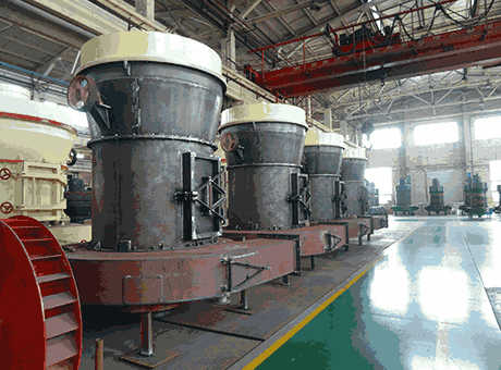 Chilli Powder Grinding Machine Germany