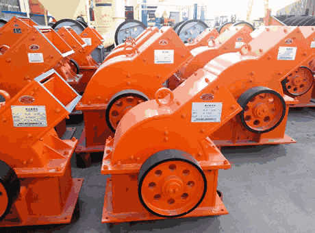Hammer Mill in Gauteng OLX South Africa