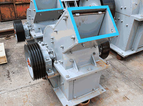 small hammer mill for sale in uk for biomass