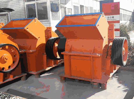 Used Pellet Mills for sale Bliss equipment more Machinio