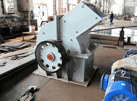 Maize grinding mill Manufacturers Suppliers China maize