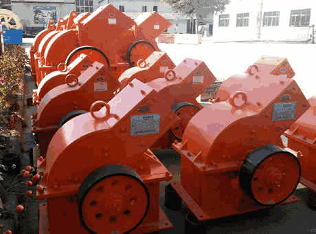 kenya vibrating screen hammermill