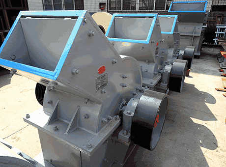 Hammer Mill Suppliers Manufacturers Factory Buy