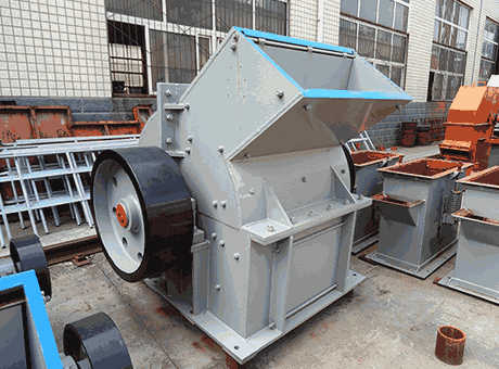new hammer mill crusher machinery for stone