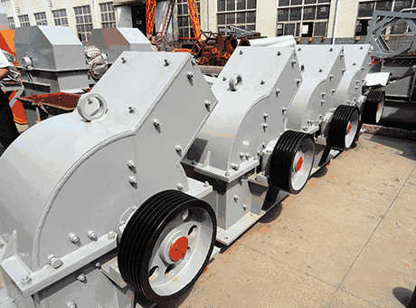 Diesel hammer mill in South Africa Gumtree Classifieds