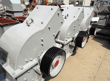 China Hammer Mill Hammer Mill Manufacturers Suppliers