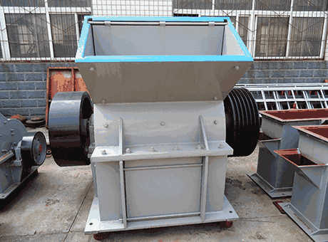 tangible benefits medium coal hammer crusher sell at a