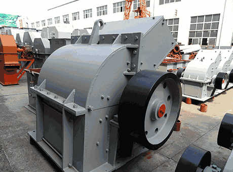 JoyalBall MillBall Mill For SalesBall Mill Manufacturer