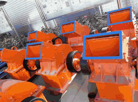 diesel maize hammer mill Buy Quality diesel maize