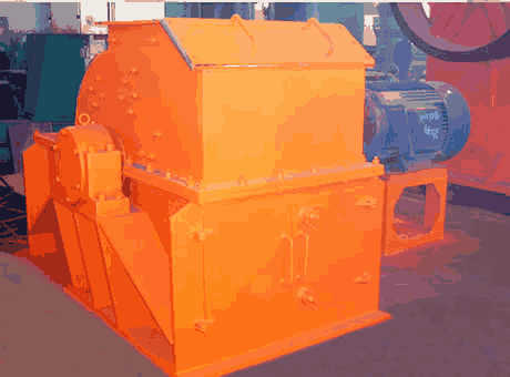 Used Hogs Hammer Mills for sale Weima equipment