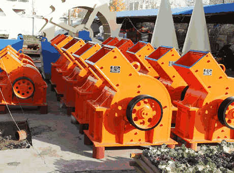 Biomass Hammer Mill at Rs 200000machine Madhapur