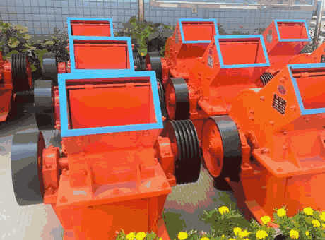 Cement And Coal Hammer Mill Crusherhammer Crusher