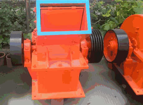 Hammer Mill Machine for Sale Pellet Mill Plant