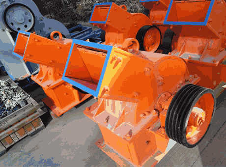 Ball Mills Industry Grinder for Mineral Processing